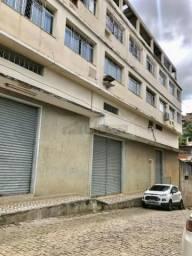 Apartamento com 3 Quartos + 1 Suíte - Santa Mônica - Colatina - ES
