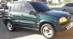 Inigualável - 2000