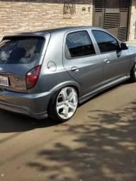 Celta 2012 1.0 LT - 2012