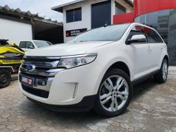 Ford Edge Limited AWD - 2013