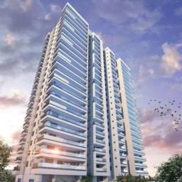 Benedito Pinheiros - aptos de 25m² a 118m² - Pinheiros - São Paulo, SP - ID237