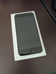 IPhone 6 128 GB Prata