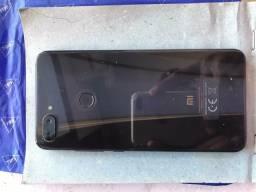 Xiaomi m8 lite Preto