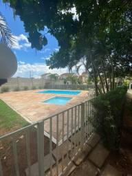 Imóvel 03 quartos, condomínio São Conrado, Cuiabá/MT