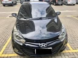 Vendo Hyundai HB20 1.6 C/PLUS 2014. 33.500,00R$ - 2014