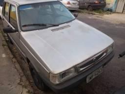 Vendo fiat uno 1998 - 1998
