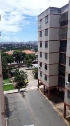 Apartamento 3 qtos