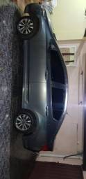 Honda City LX Flex - 2012