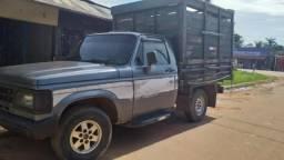 Camionete D20 - 1995