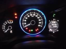 Honda DR-V modelo ex 1.8 flex