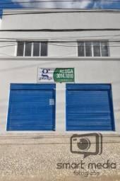 Loja comercial para alugar em Novo mundo, Curitiba cod:14967003