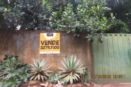 Rural chacara - Bairro Sítio de Recreio Ipê em Goiânia