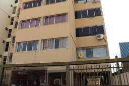 Apartamento com 3 quartos no Residencial Itacoatiara - Bairro Setor Sul em Goiânia