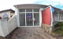 Escritório para alugar em Centro, Franca cod:I03789
