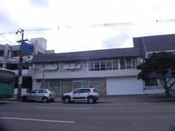 Escritório para alugar em Bigorrilho, Curitiba cod:01695.011