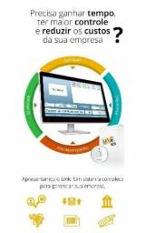 Sistema vendas, caixa, serviços, ERP completo para sua empresa