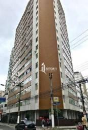 Apartamento com 3 quartos à venda, 103 m² por R$ 480.000 - Centro - Juiz de Fora/MG