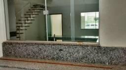 Casa Bairro Cidade Nova, 3 qts/suite, 2 VGS, 3 Banh, 133 m². Valor 260 mil