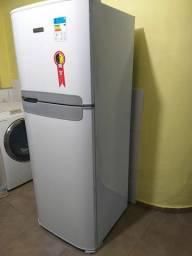 Geladeira 472 litros frostfree NOVA (SEM USO)!!!