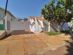 Casa em Residencial Fechado - Jardim Concórdia Toledo/PR