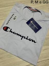 Camisas masculina champion