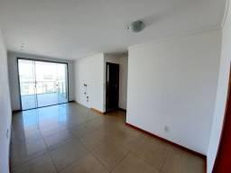Excelente 2 quartos com suíte de 76m² em localização privilegiada no Barro Vermelho.
