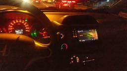 Honda fit LxL 2009 automático