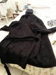 Vendo esse casaco