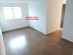 Oportunidade Apartamento Térreo 3 Qtos Alto Boqueirão facilito a entrada