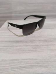 Óculos De Sol Mormaii/ Aceito cartão/ Troca