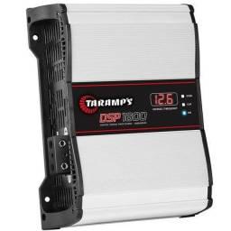 Taramps DSP 1600