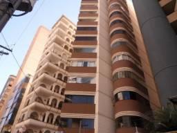 Edificio Vallence 3 quartos sendo 1 Suíte (Alto do Setor Bueno)