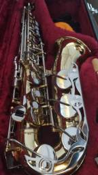 Saxofone Yamaha as100