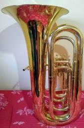 Tuba Sinfônica Weril J981