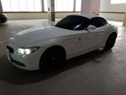 BMW Z4  impecável