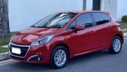 Peugeot 1.2 Active 2017