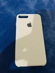 Capa para iPhone 7/8 plus