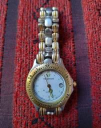 Relógios, vendo ou troco