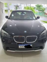 BMW X1 3.0 X Drive 28i / 2011