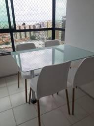Peça já sua linda mesa
