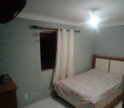 Aluguel de Suítes no melhor bairro de Rio das Ostras Lagoa do Iriri e praia de Costa Azul