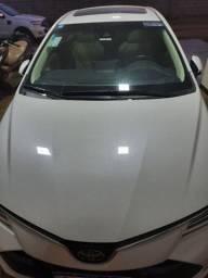 Corolla Altis 2.0 2020/20