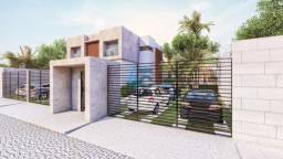 Casa com 3 dormitórios à venda, 85 m² por R$ 320.000 -Alto do Xurupita - Porto Seguro/BA