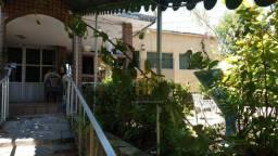 Casa para alugar com 04 Quartos em Boa Viagem/Setúbal, Recife