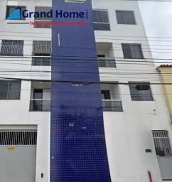 Cobertura 2 quartos em Guaranhuns