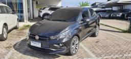 Fiat - Cronos 1.8 Precision Aut. 2019 - Contato: Eduardo * - *