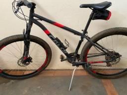 Mountain Bike Caloi Velox - Aro 29