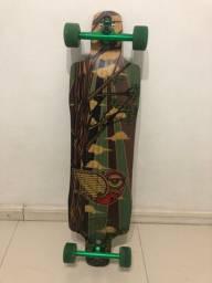 Longboard - Rayne Amazon