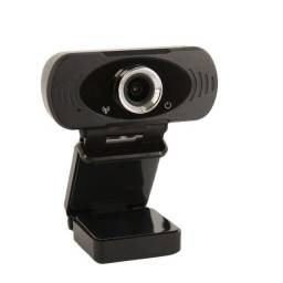 Webcam Xiaomi Full Hd 1080p Cmsxj22a