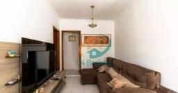 Título do anúncio: Sobrado com 8 dormitórios à venda, 250 m² por R$ 1.440.000 - Jardim Brasil - São Paulo/SP